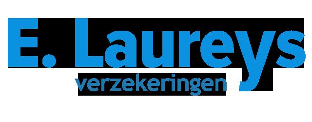 BVBA E. Laureys